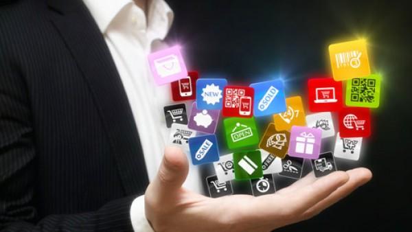 企业建站SEO优化如何快速提升优化效果?