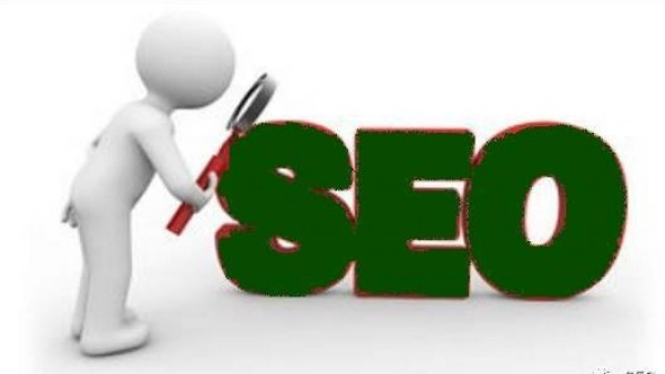 搜索引擎优化创建和关键词注意事项