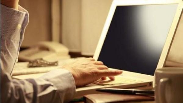 【SEO写作】网络编辑任职需要什么要求及职责