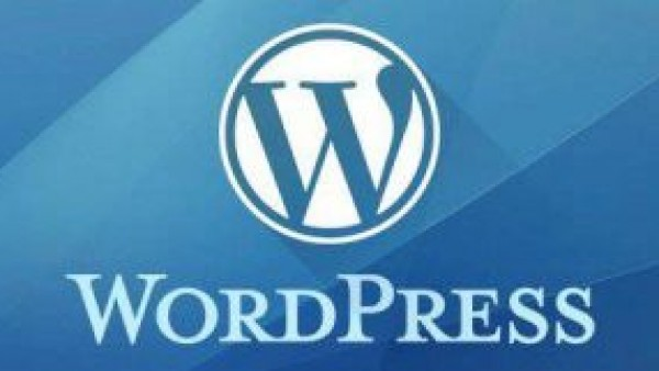 WordPress教程,什么是WordPress?