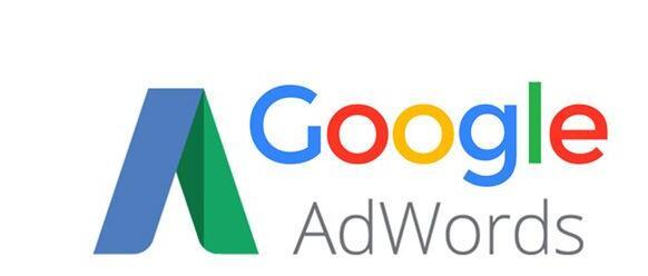 9个SEO技巧是你要在Google中排名的