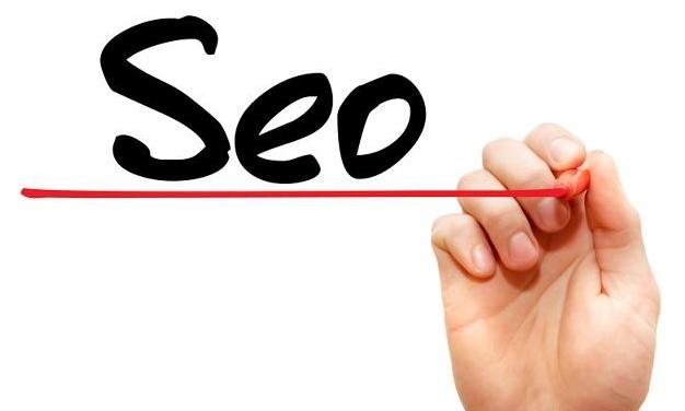 网站优化SEO需求在关键词下功夫
