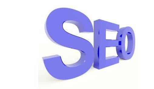 网页title标题优化时需要注意什么?