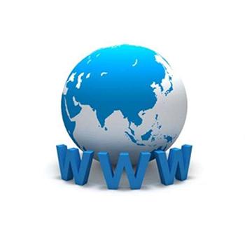 网站域名空间(常用域名常识与空间问题)
