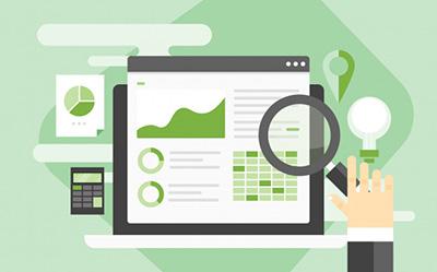优化网站排名的方法有哪些?