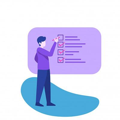 网站需求分析的3个步骤