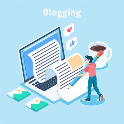 博客网站排名的7个原则