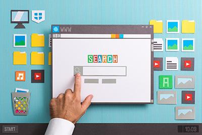 江西网站优化通过产品内容增强SEO的7种方法