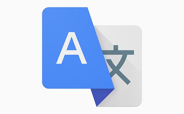 如何借助百度翻译在线翻译增加有机流量?