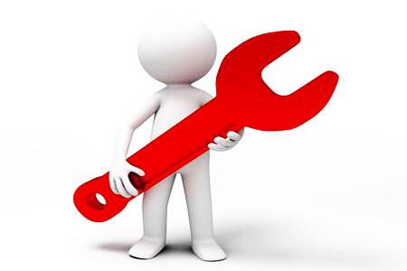 SEO人员,如何制定网站建设解决方案?