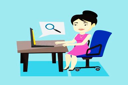 什么是搜索意图,用户需求分析对SEO的意义