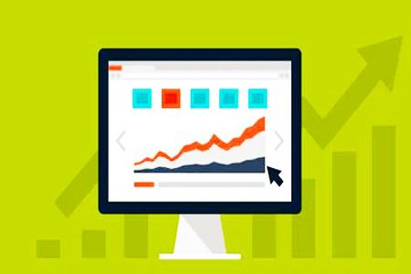 网站建设排名,为什么要做预估排名?