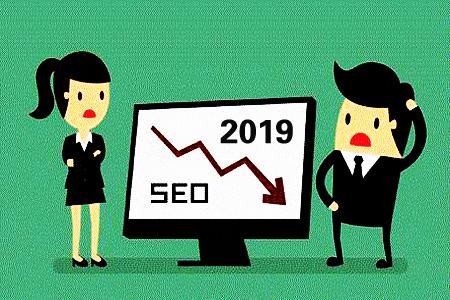 2020年SEO怎么做,优化SEO的注意事项