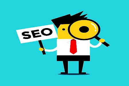 巧借SEO, 以客户为中心, 如何寻找客户?