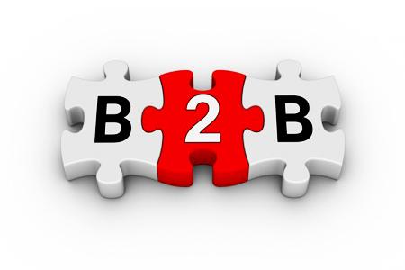 B2B电子商务网站,你该关心的3个生存方向