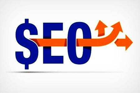 如何自己优化网站SEO才靠谱?