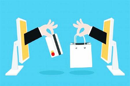购物网站建设推广、设计、优化方法!