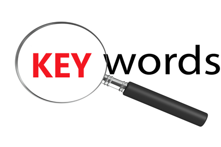 百度关键字优化你必备的关键词手册!