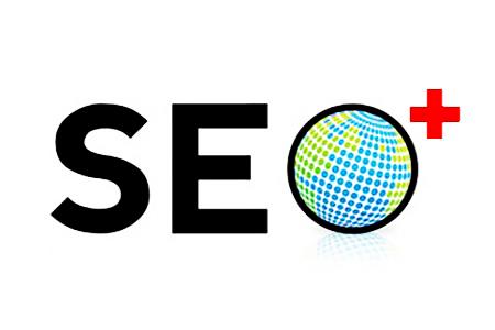 企业网站托管如何选择网站代运营公司?