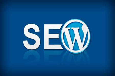 WordPress主题模板,选择注意事项!