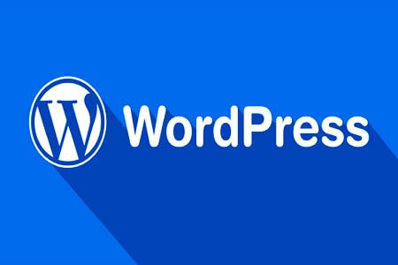如何处理WordPress CPU占用100%很高的问题!