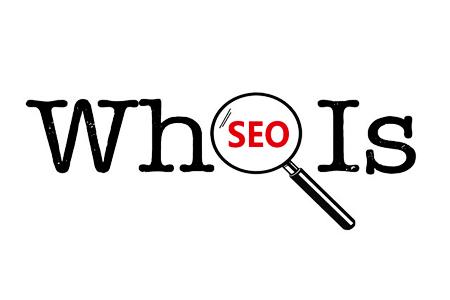 域名历史,对SEO有影响吗?