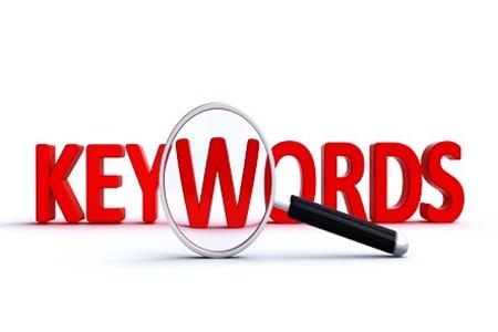 keyword关键词标签,对SEO还有用吗?