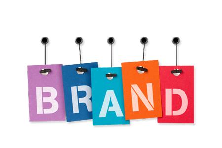 企业熊掌号运营你该关注品牌吗?