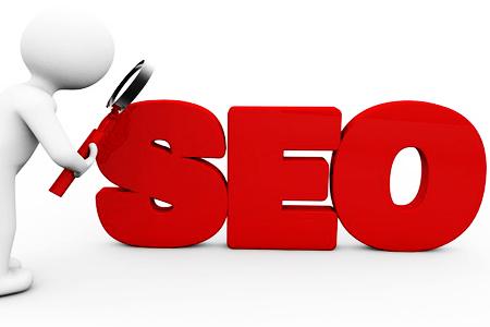 详解百度搜索网站标题,为什么没有排名!