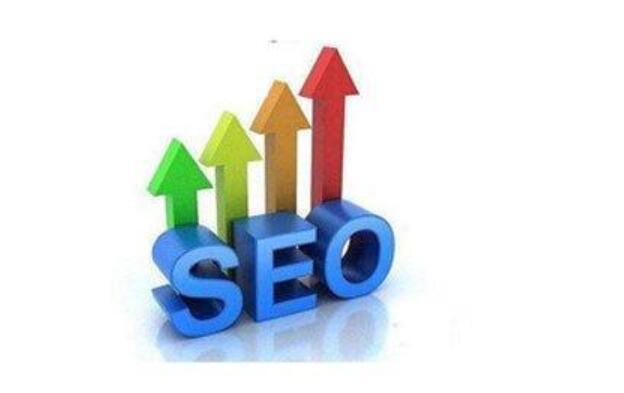 好的网站seo优化应该这样做?