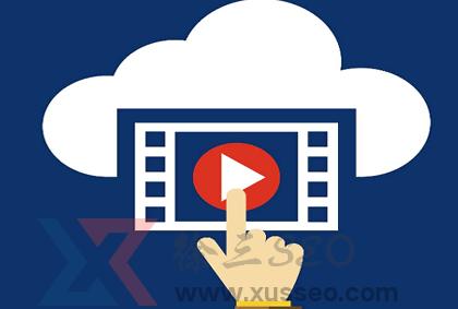 视频外链是什么意思?如何去做视频外链